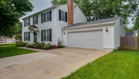 2712 Advent Court S, Bowie, MD 20716
