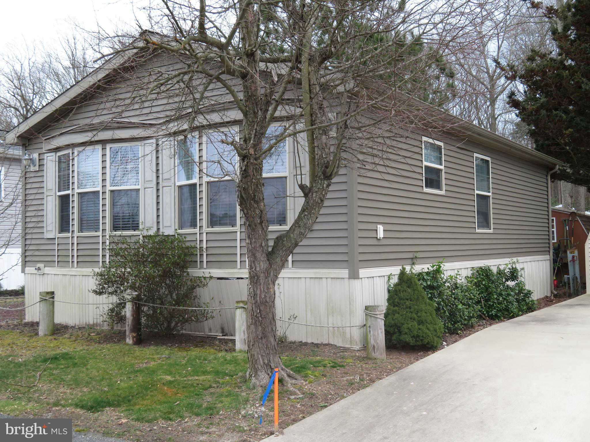 Another Property Sold - 294 Woodhaven Court #294, Berlin, MD 21811