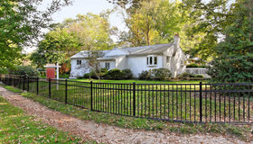 3237 Dye Drive, Falls Church, VA 22042
