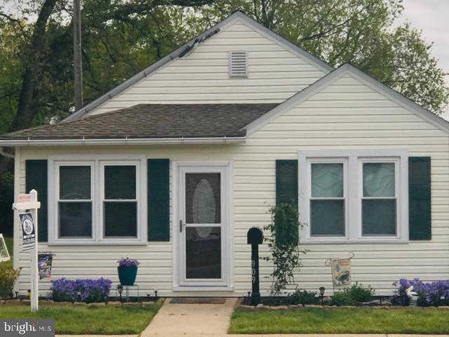 Another Property Sold - 909 Roslyn Avenue, Cambridge, MD 21613