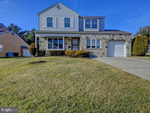 38 Cameron Circle, Clementon, NJ 08021 now has a new price of $234,900!