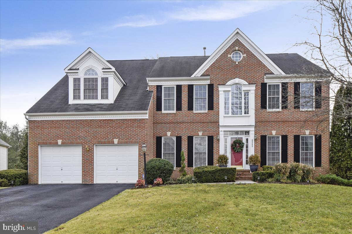 Another Property Sold - 8245 Hortonia Point Drive, Millersville, MD 21108