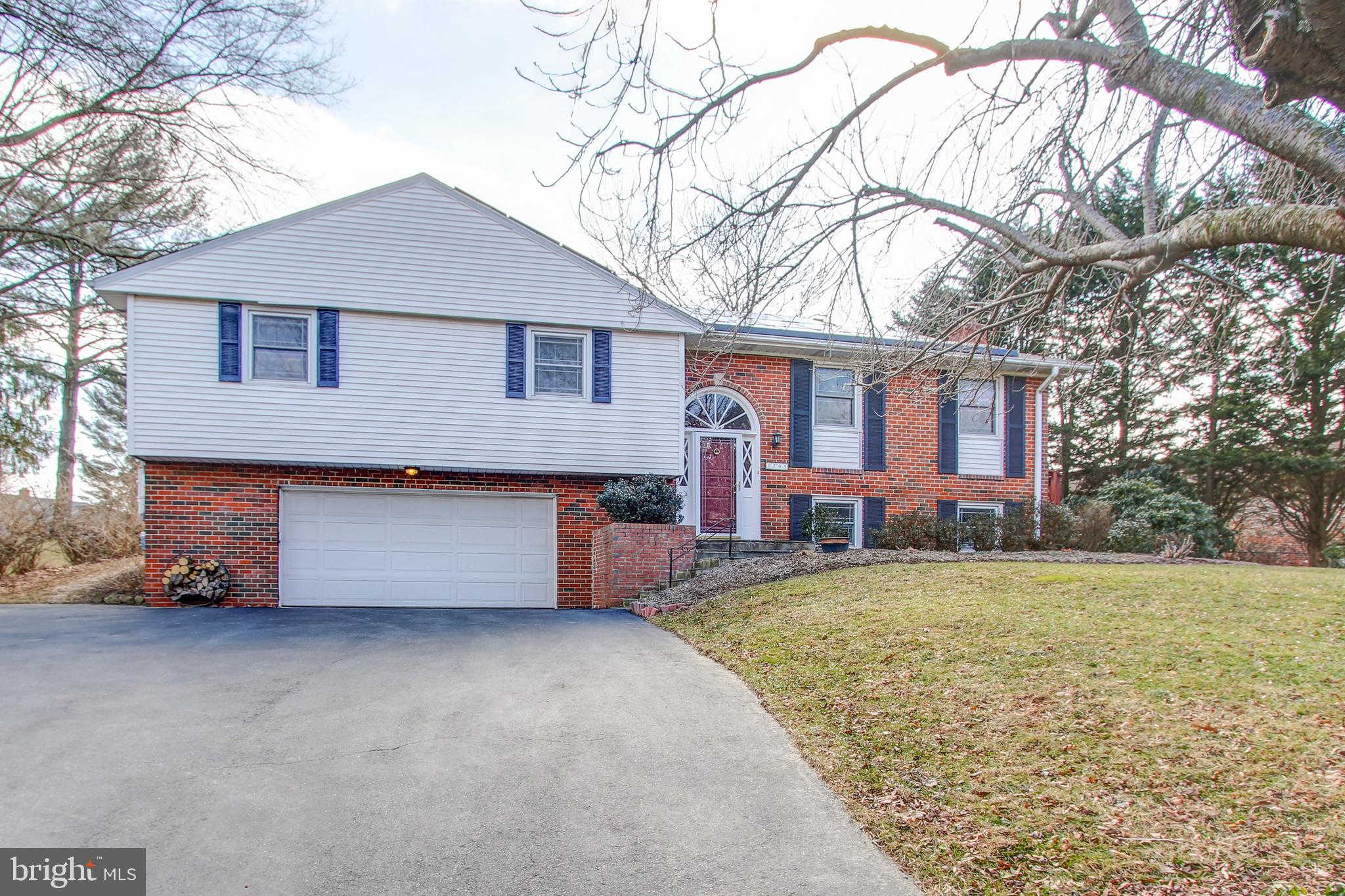 Another Property Sold - 3705 Falling Green Road, Olney, MD 20832