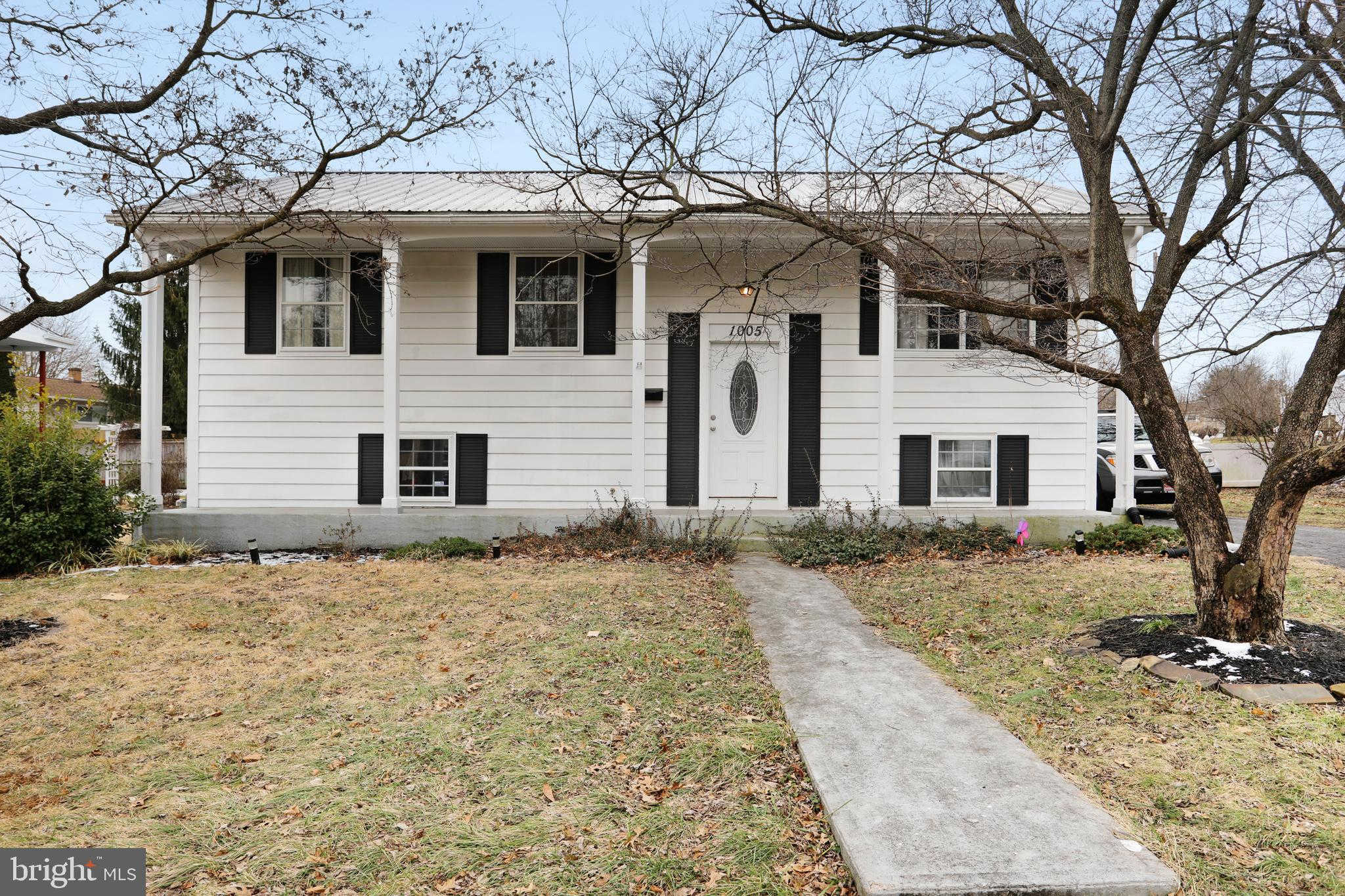 Another Property Sold - 1005 Lovelace Way, Martinsburg, WV 25401