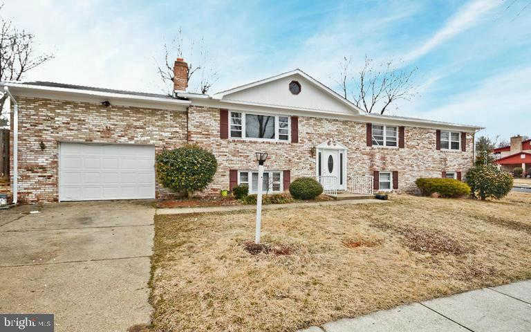 Another Property Sold - 9601 Windermere Turn, Fort Washington, MD 20744