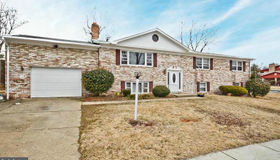 9601 Windermere Turn, Fort Washington, MD 20744