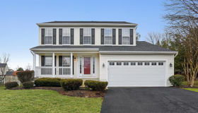 20702 Mandalay Court, Ashburn, VA 20147