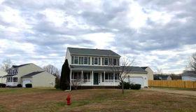 5511 Stone Meadow Drive, Fredericksburg, VA 22407