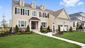 103 Cortland Boulevard, Glassboro, NJ 08028