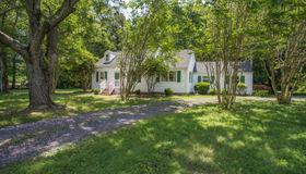 1636 Holly Beach Farm Road, Annapolis, MD 21409