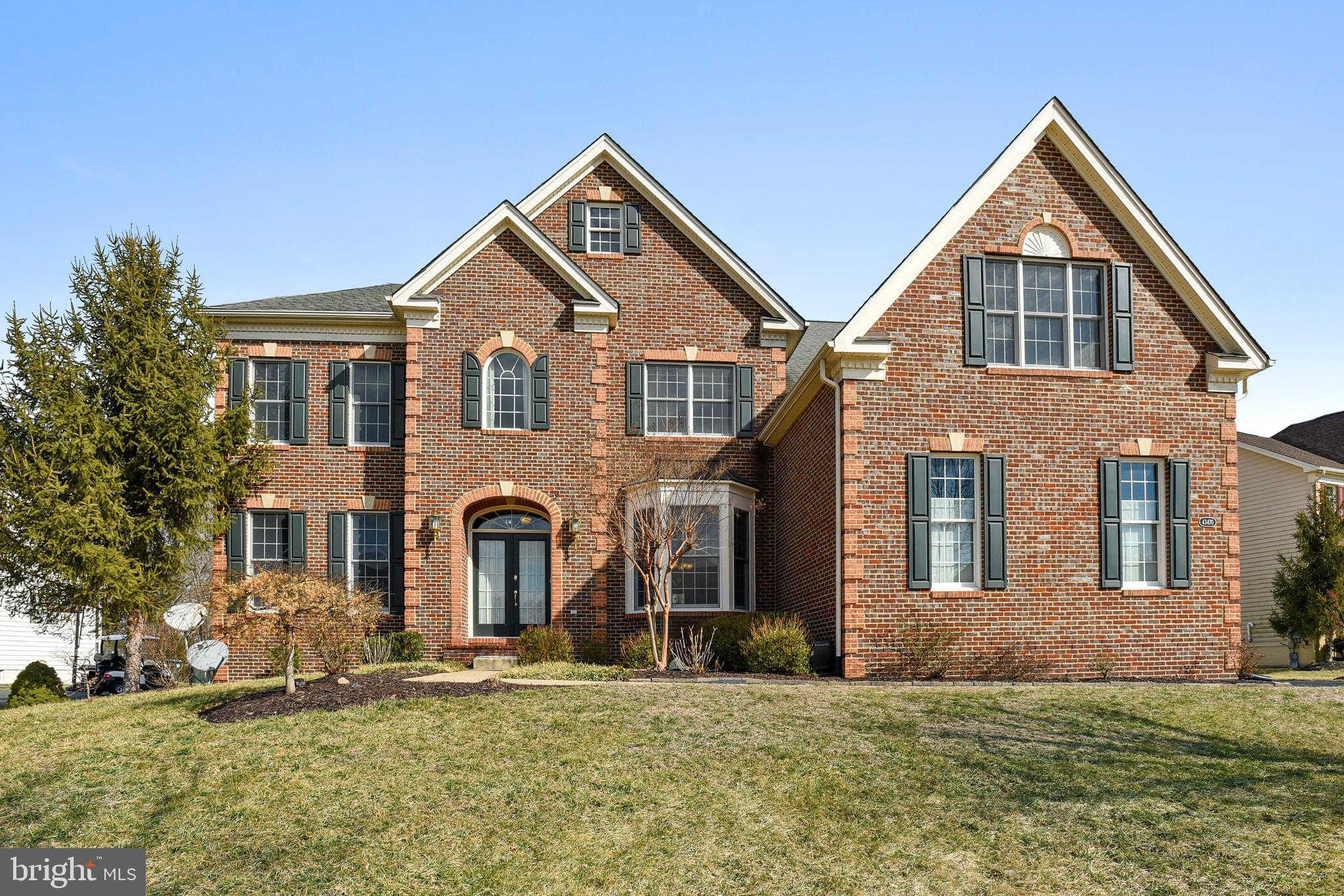 Another Property Sold - 43470 Freeport Place, Sterling, VA 20166
