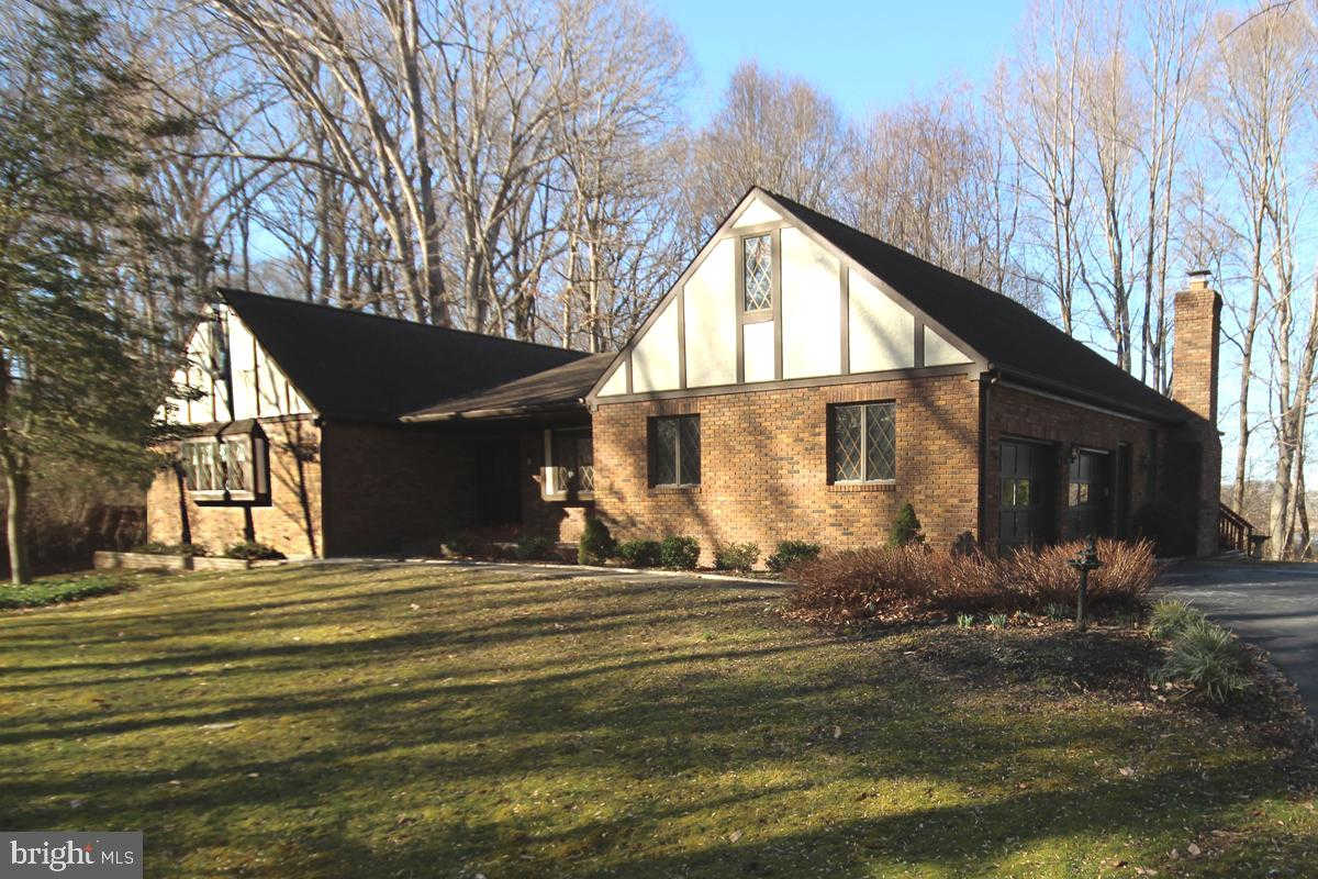 Another Property Sold - 3225 Riverview Drive, Triangle, VA 22172