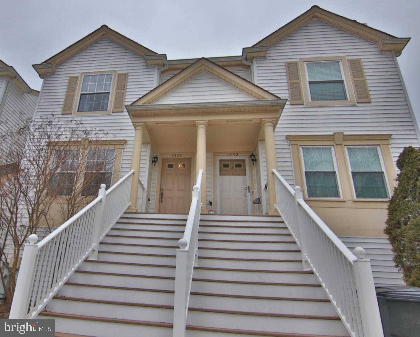 Another Property Sold - 1454 Nestlewood Court, Crofton, MD 21114