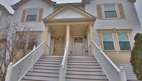 1454 Nestlewood Court, Crofton, MD 21114