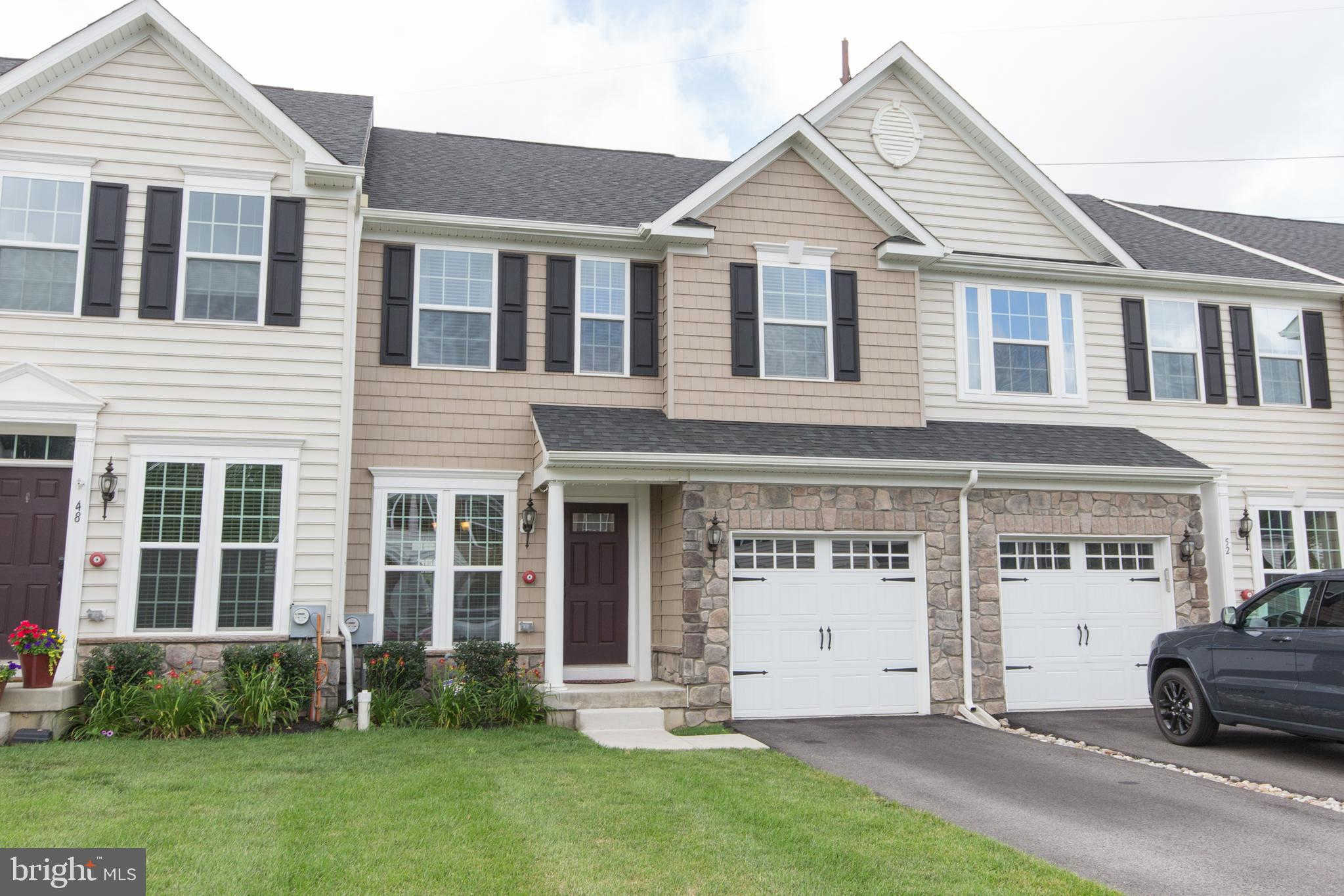 Another Property Sold - 50 Hawkswell Circle, Oreland, PA 19075