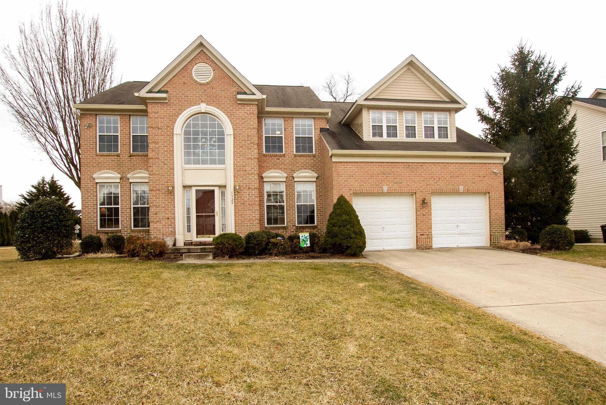 Another Property Sold - 1329 Streamview Court, Bel Air, MD 21015
