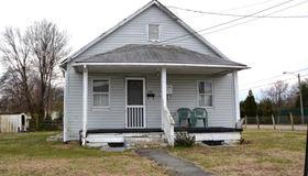 428 Mckinney Street, Fredericksburg, VA 22401