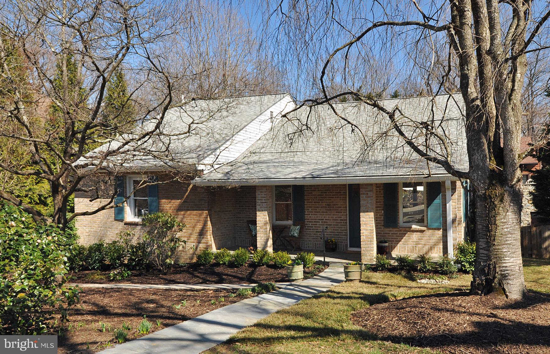 Another Property Sold - 6521 75TH Street, Cabin John, MD 20818