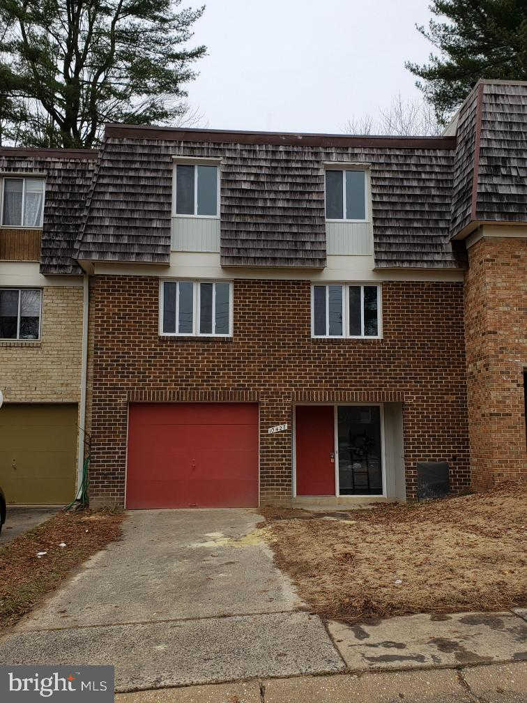 Another Property Sold - 10427 Kardwright Court, Gaithersburg, MD 20879