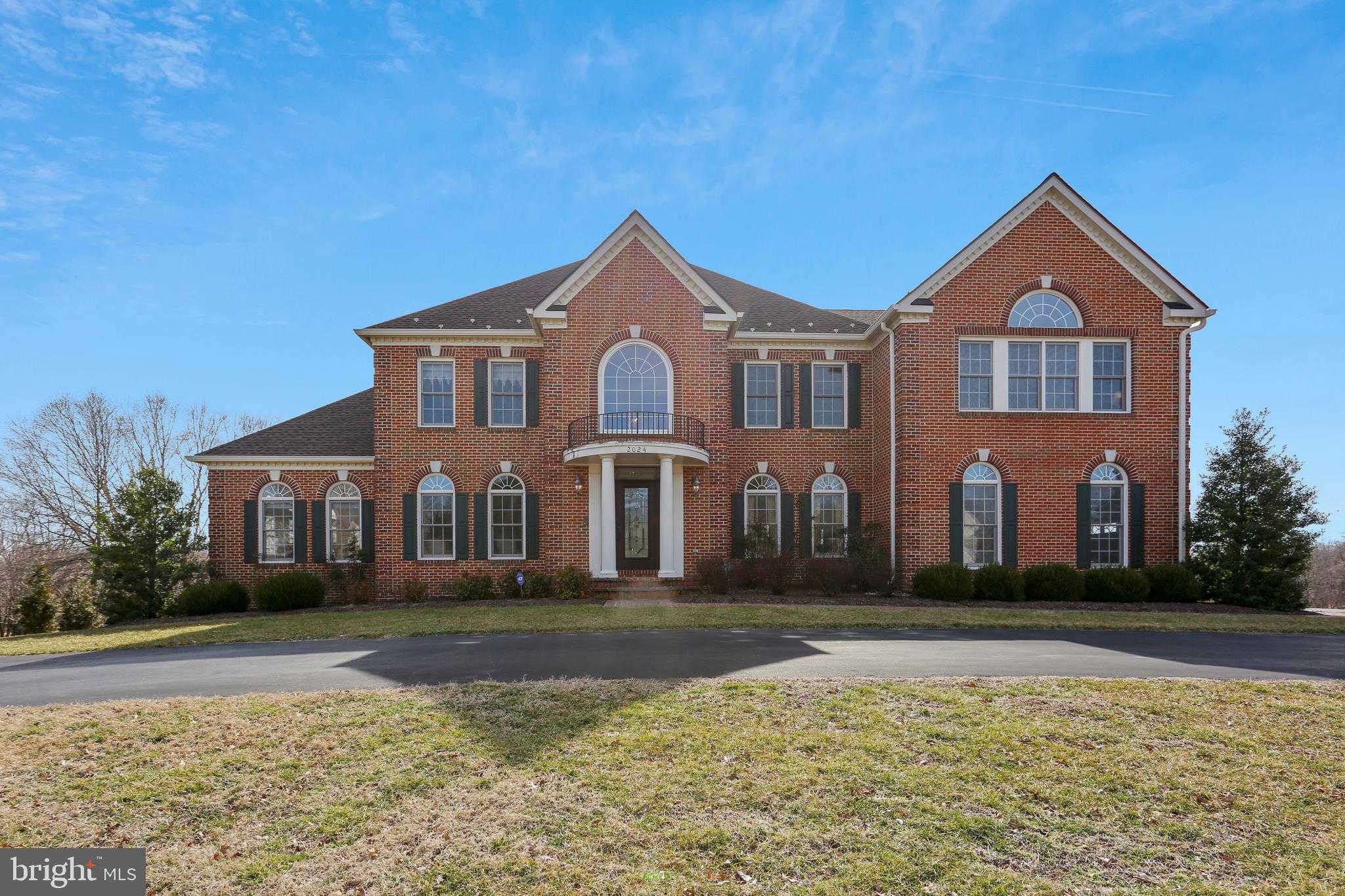 Another Property Sold - 2024 Carter Mill Way, Brookeville, MD 20833