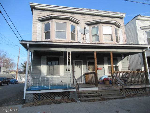 Another Property Sold - 101 North Street, Millersburg, PA 17061