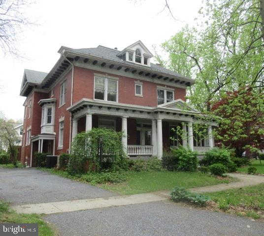 2120 Chestnut Street, Harrisburg, PA 17104 now has a new price of $199,900!