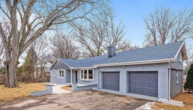 1217 Dulaney Valley Road, Towson, MD 21286