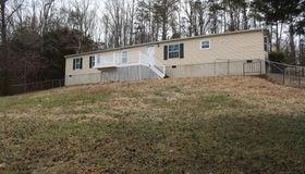 97 Jumping Branch Road, Stafford, VA 22554