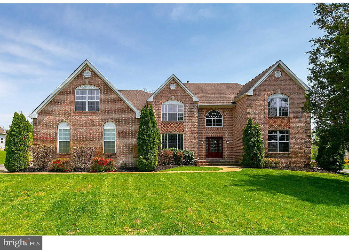 Another Property Sold - 105 Jules Drive, Swedesboro, NJ 08085