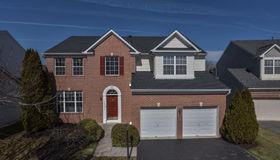 18002 Red Rocks Drive, Germantown, MD 20874