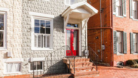 219 E Church Street, Frederick, MD 21701