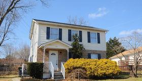 106 Cloverdale Court, Winchester, VA 22602