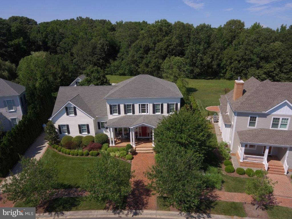 Another Property Sold - 28680 Hope Circle, Easton, MD 21601