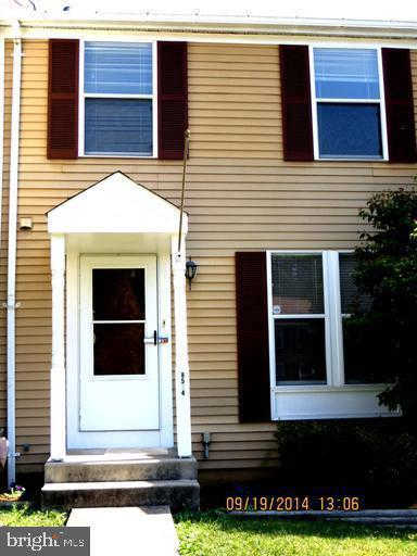 8514 Castlemill Circle, Baltimore, MD 21236 now has a new price of $189,900!