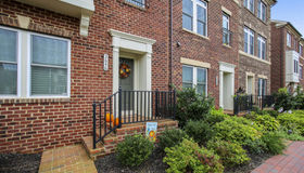 3646 Worthington Boulevard, Frederick, MD 21704