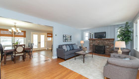 12627 Manor Road, Glen Arm, MD 21057