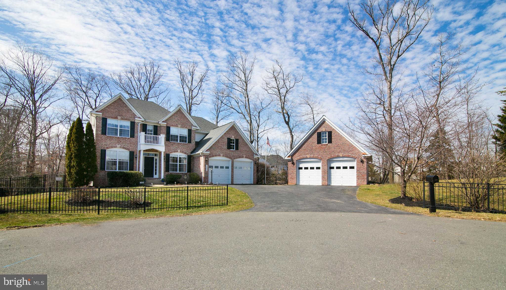 Another Property Sold - 13020 Quay Court, Woodbridge, VA 22193