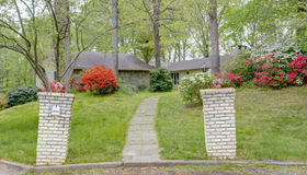 10101 Captain Hickory Place, Great Falls, VA 22066