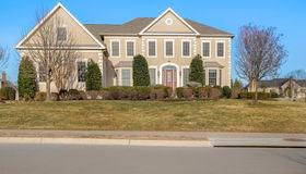 22774 Mountville Woods Drive, Ashburn, VA 20148