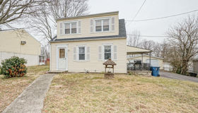 867 Simons Avenue, Bensalem, PA 19020