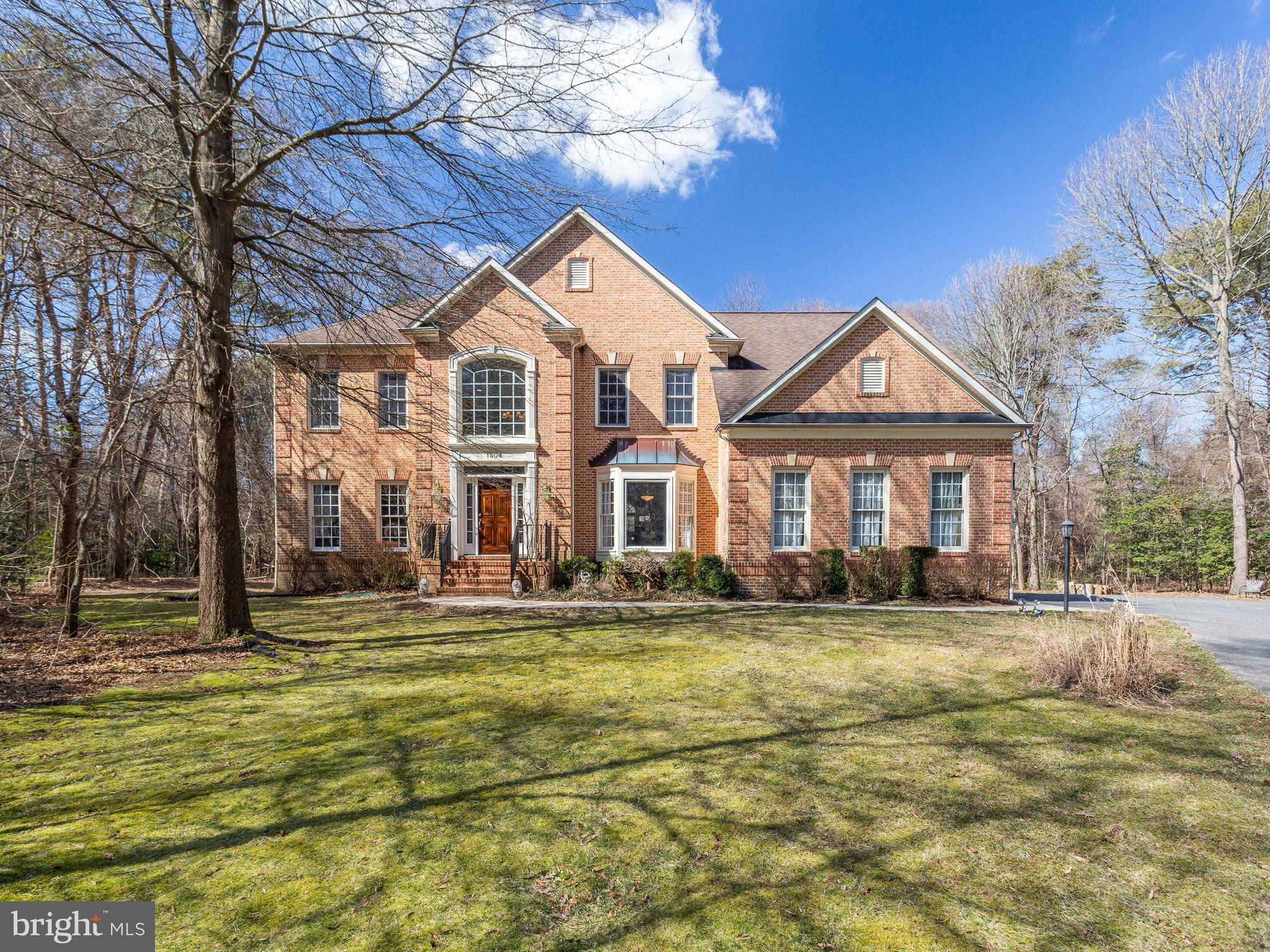 Video Tour  - 1504 Masonetta Way, Annapolis, MD 21409