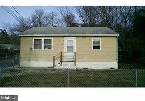 80 Eldridge Street, Browns Mills, NJ 08015 now has a new price of $79,900!