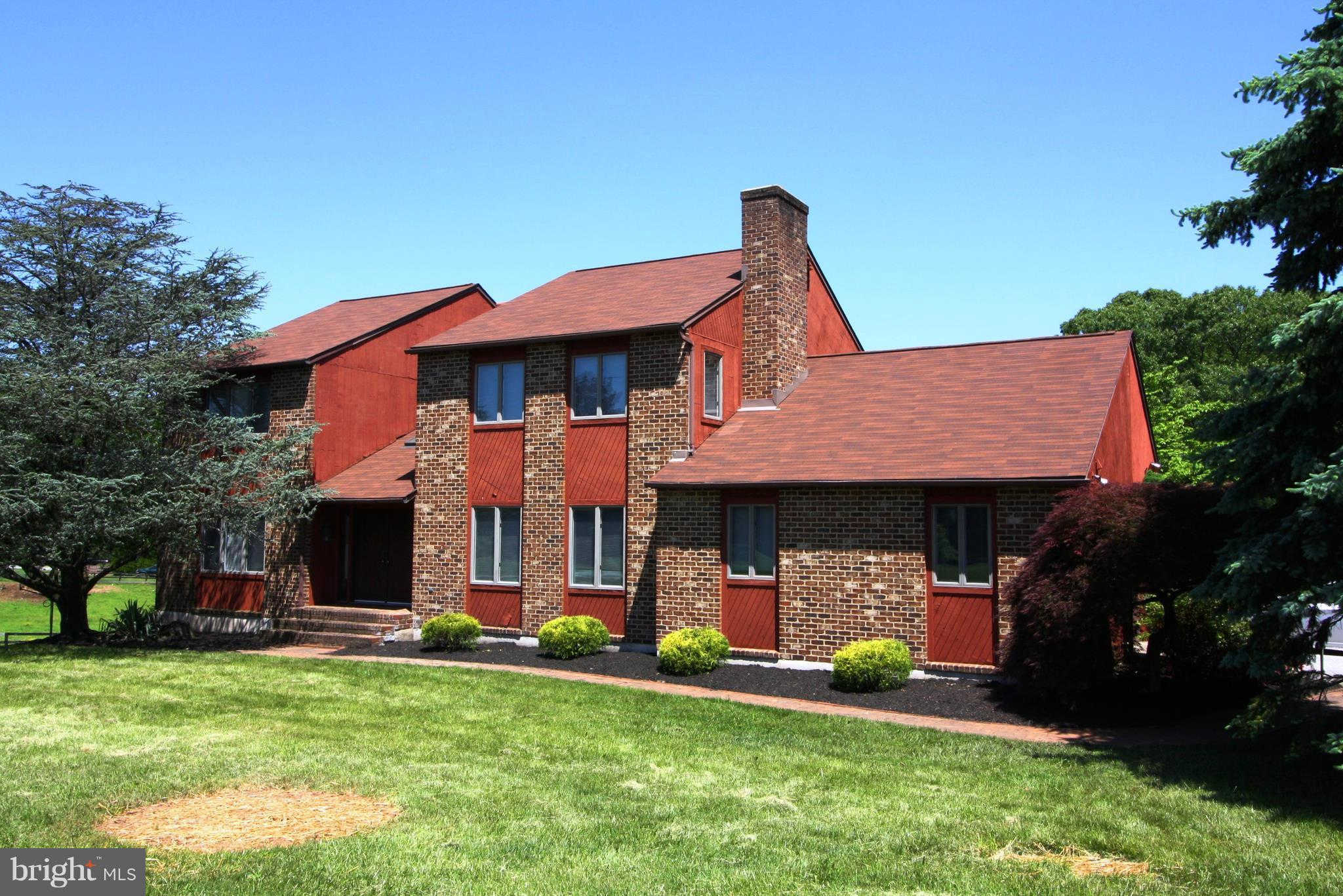 Another Property Sold - 2220 Benson Mill Road, Sparks, MD 21152