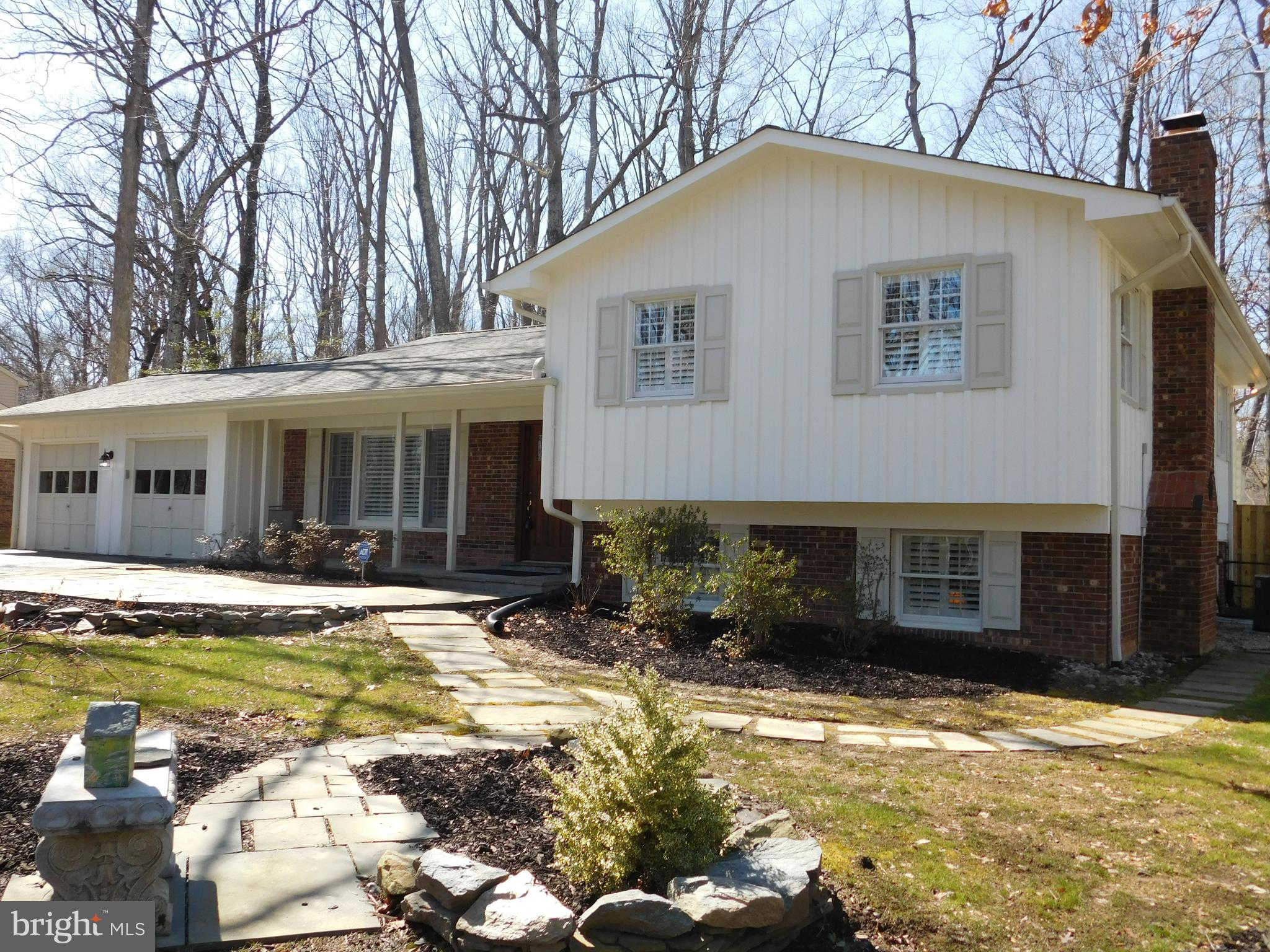 Another Property Sold - 2400 Paddock Lane, Reston, VA 20191