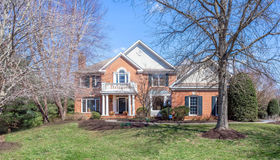 10608 Dogwood Farm Lane, Great Falls, VA 22066