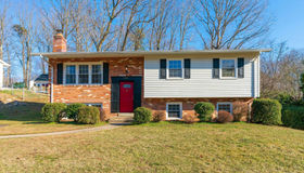 12611 Yardarm Place, Woodbridge, VA 22192