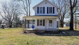 1341 Crisman Drive, Front Royal, VA 22630