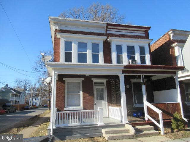 Another Property Sold - 1928 Forster Street, Harrisburg, PA 17103