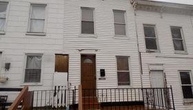2643 Lehman Street, Baltimore, MD 21223