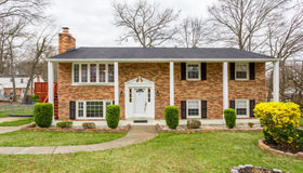 9910 Dubarry Street, Glenn Dale, MD 20769